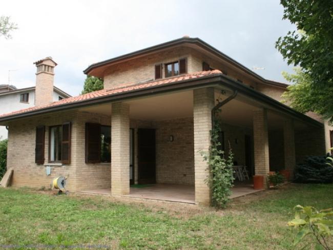 Villetta a borgo pace shop online for Log e piani di casa in pietra