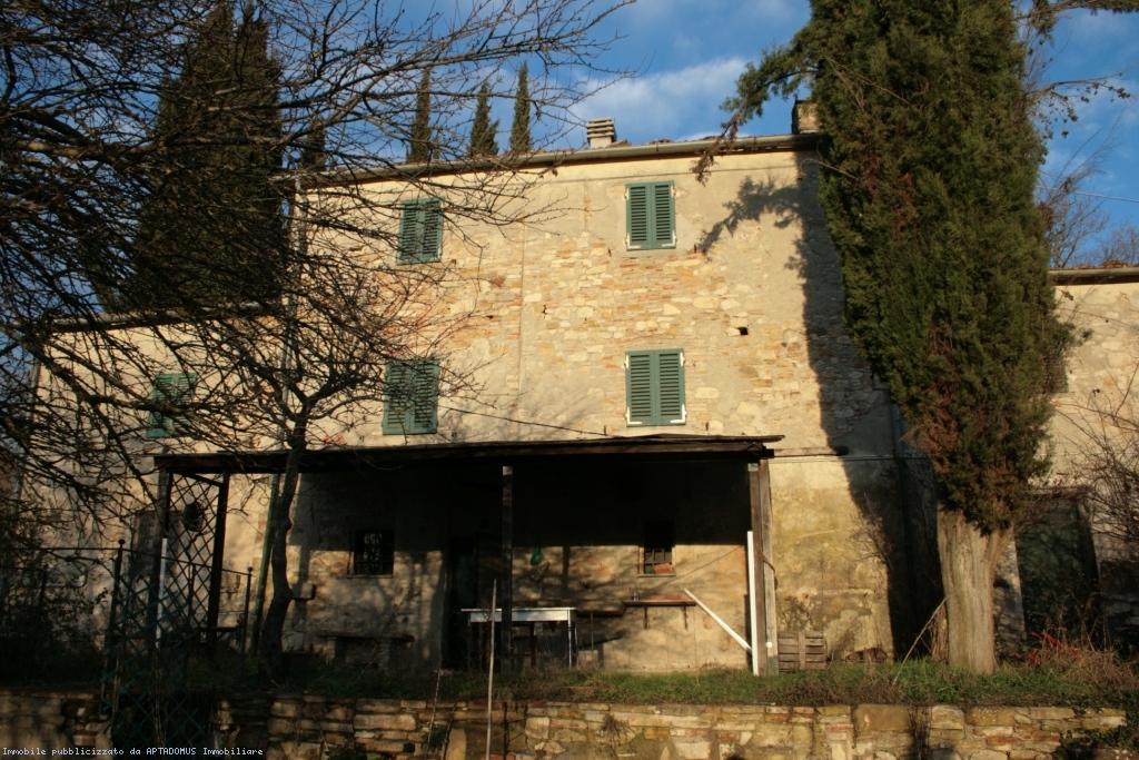 Antica casa colonica ex canonica shop online www for Casa vivente del sud progetta la casa colonica